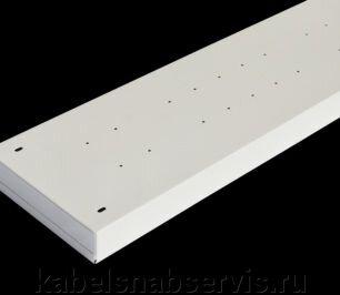 Новинки светильников торговой марки Диора - фото pic_3acc047eb689c8e_700x3000_1.jpg
