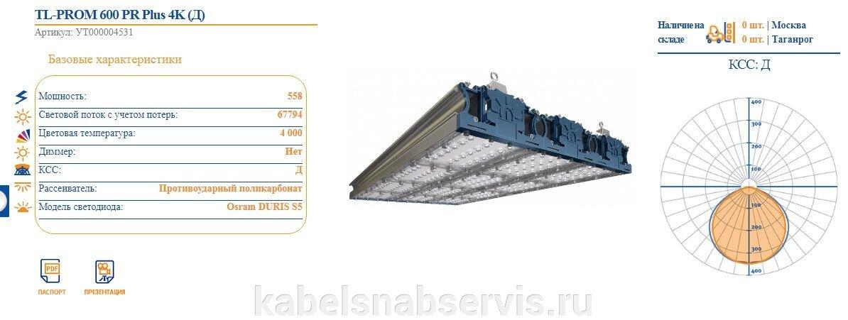 Светодиодные промышленные светильники TL-PROM - фото pic_a8494e4ee9d0aa8_1920x9000_1.jpg