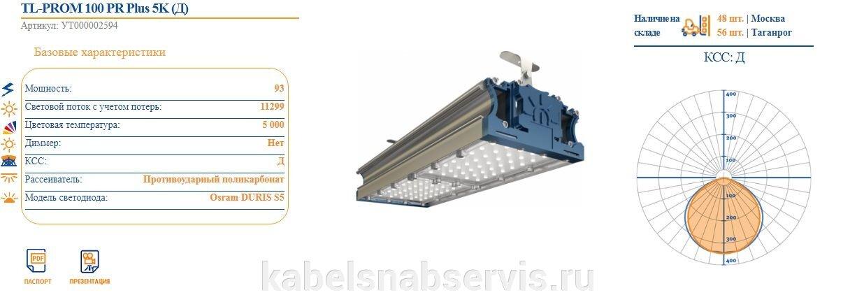 Светодиодные промышленные светильники TL-PROM - фото pic_f28b07fad7b07c2_1920x9000_1.jpg