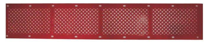 Сита (Просеивающие поверхности) резиновые износостойкие - фото pic_d33a797dd20749a_700x3000_1.jpg