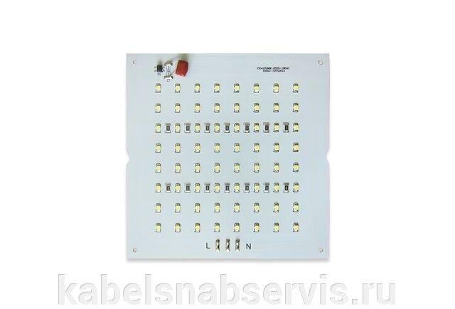Brillare - светодиодные модули, линейки - фото 5