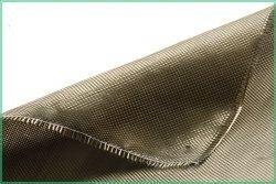 Высокотемпературная теплоизоляция (базальтовая, керамическая, кремнеземная, стеклянная ткань, шнуры теплоизоляционные) - фото pic_5f1038e64df71d8_700x3000_1.jpg