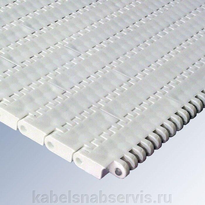 Модульные конвейерные ленты SCANBELT - фото pic_31d3cf2020c2c13_700x3000_1.jpg