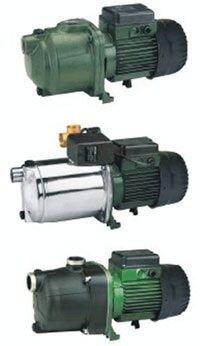 Насосное оборудование для бассейнов EUROSWIM, JETCOM-EUROCOM SP - фото pic_3add9ccb3441c61_700x3000_1.jpg