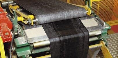 Ленты для шинной промышленности Habasit - фото pic_ff04ab243289a2c_700x3000_1.jpg