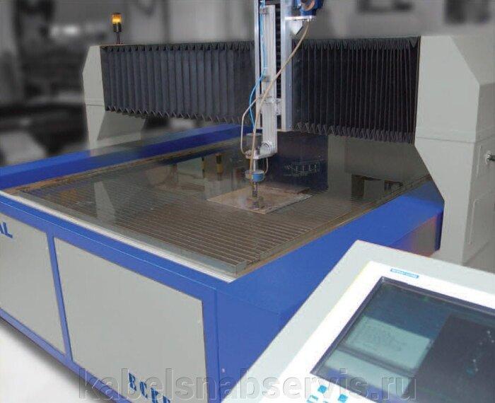 Машины комбинированной, гидроабразивной резки металлов - фото pic_129882c80c440a4_700x3000_1.jpg