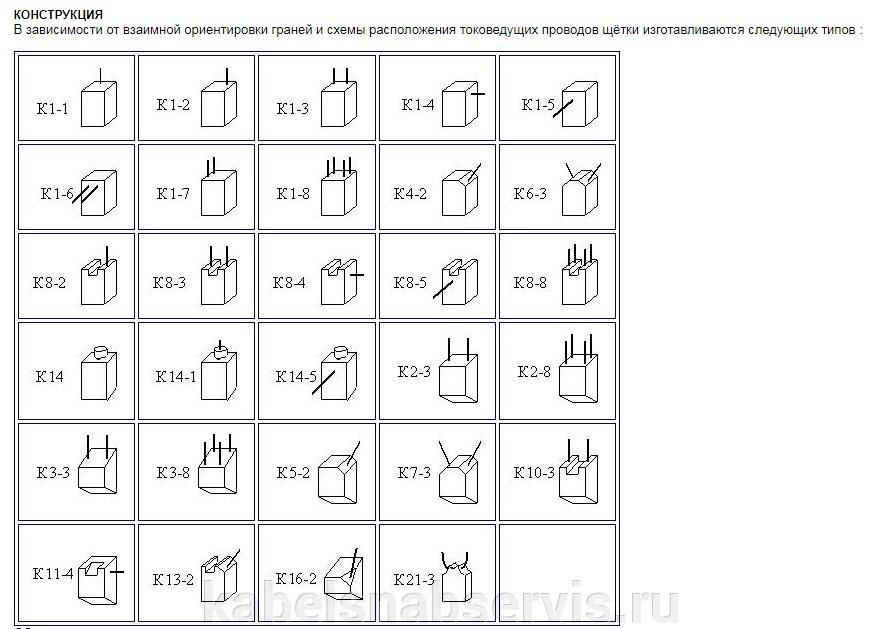 pic_3c87be8a77d999ca2ce37ce94dc50d14_1920x9000_1.jpg