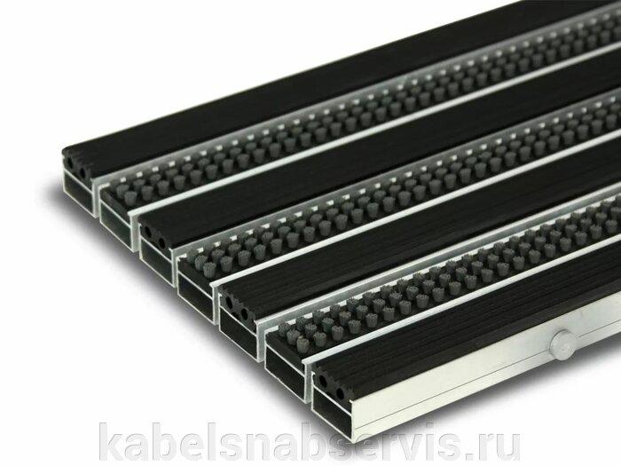Напольные виниловые рулонные покрытия Z-образные производства США - фото pic_a79b7141fb4358e_700x3000_1.jpg