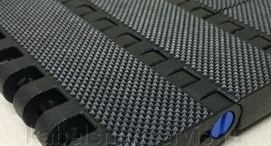 Модульные конвейерные ленты SCANBELT - фото pic_9cf5ae1bd43d360_700x3000_1.jpg