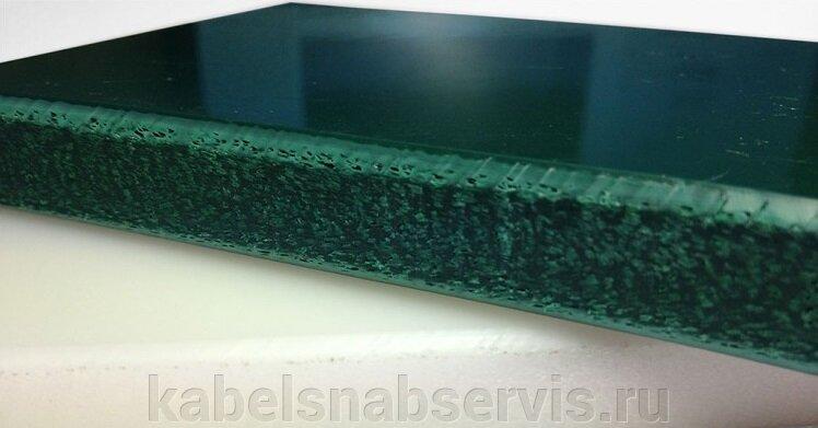 Полипропилен, полиэтилен, полистирол, АБС пластик - фото pic_7dde198bf8a62eb1597e8309cccef5e0_1920x9000_1.jpg