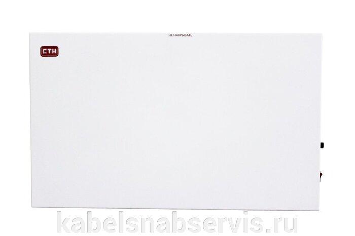 Нагревательные панели по ценам завода-производителя торговой марки СТН!!! - фото pic_8aeccb662796b93_700x3000_1.jpg
