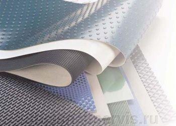 Ленты конвейерные и различные материалы к ним (резинотканевые, резинотросовые, на полимерной основе) - фото pic_a654a10650121a8_700x3000_1.jpg