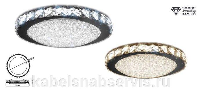 Светотехническая продукция тоговой марки Estares по диллерским ценам - фото pic_421bba50de883ce_700x3000_1.jpg