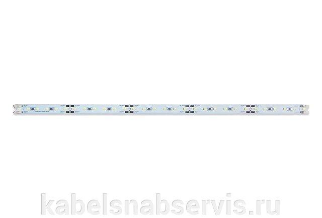 Brillare - светодиодные модули, линейки - фото 2