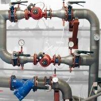 Изоляция Энергофлекс в трубках - фото pic_d779ef42ce1b37e85f856df194a58194_1920x9000_1.jpg