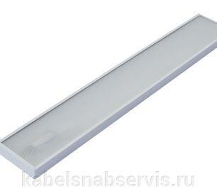 Офисное освещение светильники торговой марки Диора - фото pic_c099be66ecee233_700x3000_1.jpg