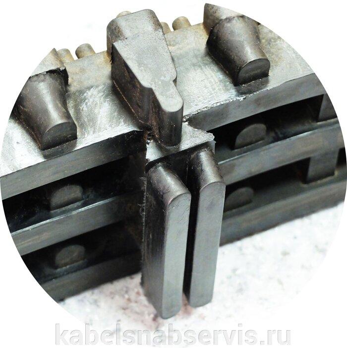 Сита (Просеивающие поверхности) резиновые износостойкие - фото pic_2ecdf2cf00008ec_700x3000_1.jpg