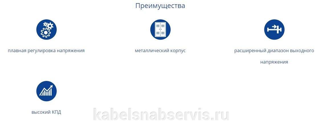 pic_9819b1e0ef65f72_1920x9000_1.jpg