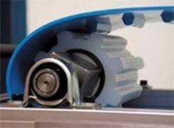 Лента конвейерная ведущих европейских производителей Sampla Belting, Esbelt, NITTA, INTRALOX, HABASIT, VOLTA, REXNORD - фото 20