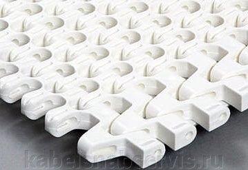 Модульные конвейерные ленты SCANBELT - фото pic_c4e9be16e5e97f2_700x3000_1.jpg