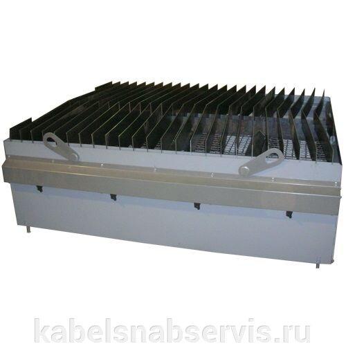 Столы вытяжные секционные для термической резки металлов - фото pic_bba41b1d4cd9bc2_700x3000_1.jpg