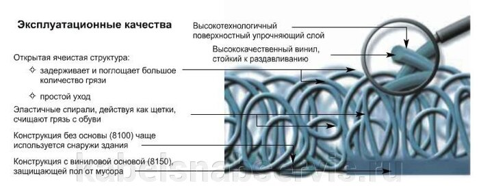 pic_fafdad8767c23f2_700x3000_1.jpg