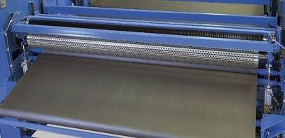 Ленты для перекрестных раскладчиков Habasit - фото pic_5bf2f54a5133b81_700x3000_1.jpg
