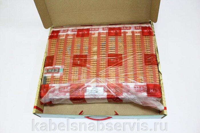 Электрический теплый пол по ценам завода-производителя торговой марки СТН!!! - фото pic_05000af8a28743e_700x3000_1.jpg