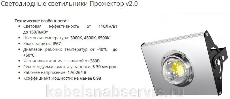 pic_5d14384553de8351125d7a50ef66e454_1920x9000_1.jpg