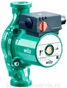 "Насосы ""WILO"" Wilo TOP-S и Wilo Star-RS - фото pic_40b1edb11c2c5eb_700x3000_1.jpg"