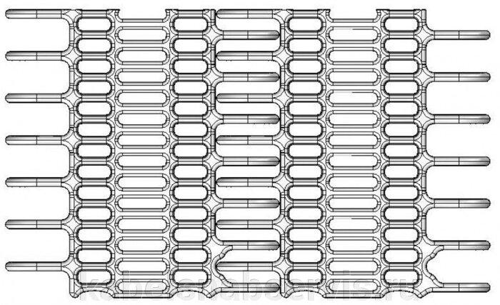 Модульные ленты - фото pic_b97ca461e678956_700x3000_1.jpg
