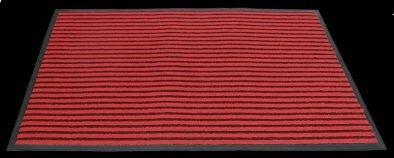Ковер влаговпитывающий ворсовый на полимерной основе - фото pic_a6f92d3221a323b_700x3000_1.jpg