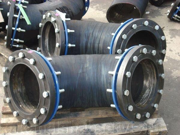 Резиновые (резинотканевые) гибкие износостойкие трубопроводы и фасонные части к ним - фото pic_c4653089ddecd62_700x3000_1.jpg