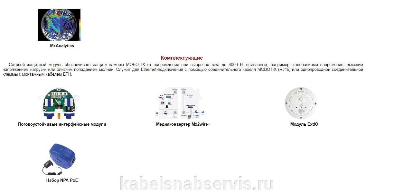 Низковольтное оборудование (ABB, Weidmüller, Phoenix Contact, Schneider Electric, ПРОВЕНТО, Hensel, Pfannenberg, Tekfor) - фото pic_5a9057382ba3446946c663640205f620_1920x9000_1.jpg