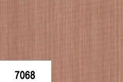 Конвейерные ленты с тефлоновым покрытием - фото pic_96b55ac5430706d_700x3000_1.jpg
