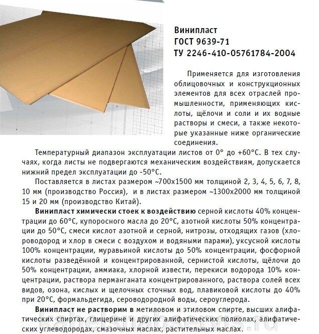 Винипласт листовой - фото pic_0e2ad969998c0e5e712a0176fddd0d28_1920x9000_1.jpg