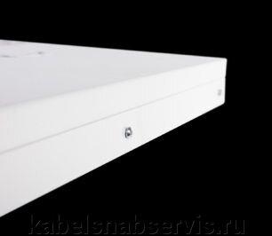 Офисное освещение светильники торговой марки Диора - фото pic_1cfbf401dcca5ee_700x3000_1.jpg
