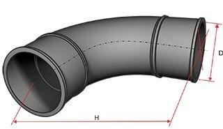 Резиновые быстроразъемные элементы (колена, муфты, отводы) - фото pic_cb1368de6ce0a32_700x3000_1.jpg