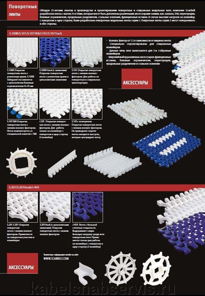 Модульные конвейерные ленты SCANBELT - фото pic_dfacd3c5814073a_1920x9000_1.jpg
