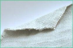 Высокотемпературная теплоизоляция (базальтовая, керамическая, кремнеземная, стеклянная ткань, шнуры теплоизоляционные) - фото pic_9d49f57debf0a6c_700x3000_1.jpg