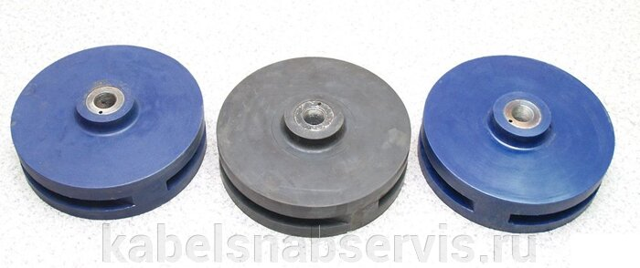 Насосы песковые пульповые горизонтальные AC 5x4x14 (3x3x10) SRL-C Goulds Pumps - фото pic_69a525a94ba74cc_700x3000_1.jpg