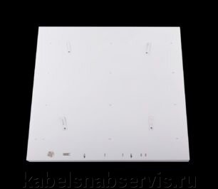 Офисное освещение светильники торговой марки Диора - фото pic_d0f1200cbc1f460_700x3000_1.jpg