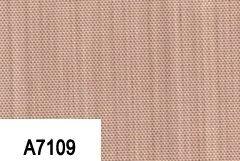 Тефлоновые ленты с клеевым силиконовым покрытием - фото pic_7921ae6a0335200_700x3000_1.jpg