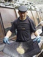 Ковры дражные резиновые ТУ 2533-004-88668243-2016 для золотодобывающих драг и пром. установок - фото pic_9d91f914898a6b2_700x3000_1.jpg