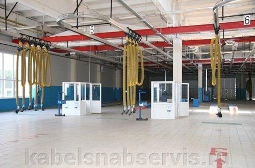 Системы для гаражей и СТО - фото pic_909b713e111afd4_700x3000_1.jpg