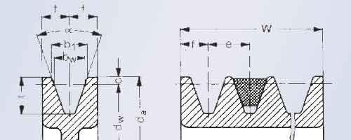 Шкивы для ременных передач, заготовки шкивов и натяжители ремней - фото pic_92078b1799d4127_700x3000_1.jpg