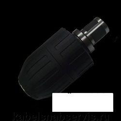 Станочная оснастка (адаптеры, держатели, штифты, шлифов-я оснастка, оснастка для магн-х станков, ролики для профил-в) - фото pic_9fb76af6b4e9a3b_700x3000_1.jpg
