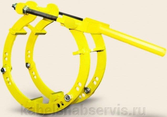 Оборудование для строительства и ремонта трубопровода - фото pic_3fa52270b8e7c0a_700x3000_1.jpg