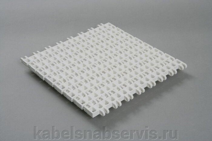 Модульные конвейерные ленты SCANBELT - фото pic_fe23580b859ffa5_700x3000_1.jpg