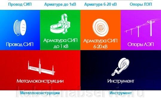 СИП-2, СИП-3, СИП-4 - по доступным ценам из наличия!!!! - фото pic_9db9fb8cdda7c3d26a7e0662d8153fa6_1920x9000_1.jpg